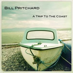 bill_trip