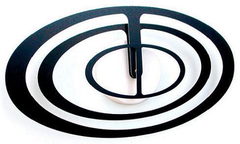 Reloj Orbit